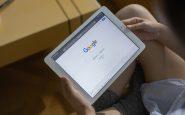 La historia del argentino que fue dueño de Google por unos minutos