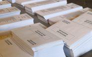 Elecciones Madrid: los turnos de votación para el 4-M