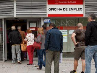 ERTE: plazos de los trabajadores para devolver el importe de la renta