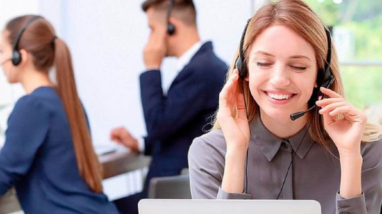 profesiones empleo España