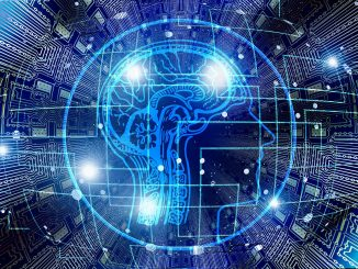 Europa prohíbe el uso de sistemas biométricos de identificación