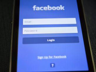 Facebook: cómo eliminar o desactivar tu cuenta