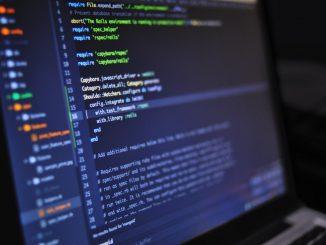 Gobierno abre curso gratuito con la UNED sobre Inteligencia Artificial