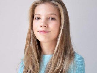 El cumpleaños de la Infanta Sofía: ser adolescente en la Casa Real