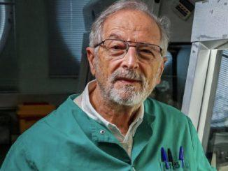 Luis Enjuanes explica la combinación de vacunas de diferentes marcas