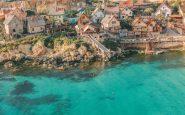 Destino turístico pagará hasta 200 euros a sus viajeros