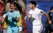 Misa Rodríguez: portera del Real Madrid, víctima del machismo