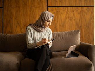 Musulmanes piden saltarse las restricciones para celebrar el Ramadán
