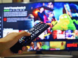Series, películas en Netflix y HBO para ver en Semana Santa