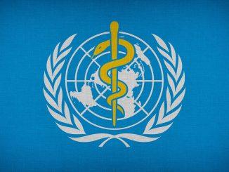 La OMS alerta pandemia más fuerte
