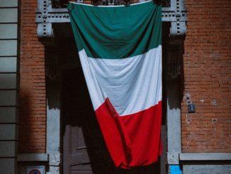 Italia, arrestadas a 30 personas por vínculos con la mafia