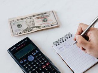 Cómo ahorrar dinero en tiempos difíciles: las claves