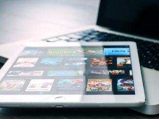 Las plataformas de streaming gratis para ver cine en casa