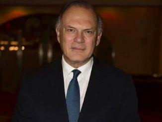 Pedro Piqueras entrevistará a Isabel Díaz Ayuso