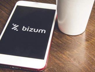 Por seguridad, Bizum limita a 60 los cobros al mes