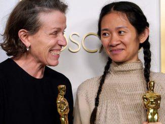 Premios Oscar, ganadores y detalles de la ceremonia