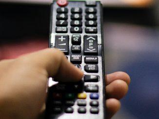 90 canales gratuitos las 24 horas, la nueva apuesta de Rakuten TV