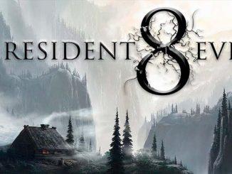Resident Evil 8: Village, fecha de estreno y novedades