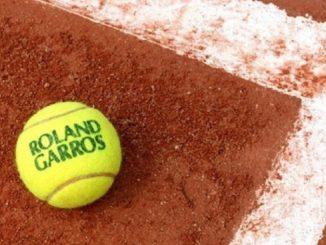 Roland Garros cambia de fecha: empieza en mayo