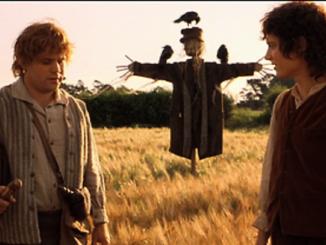 Vuelve a nuestros cines la trilogía «El señor de los anillos»