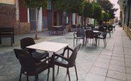 Coronavirus en Extremadura: nuevas medidas y nivel de alerta 2