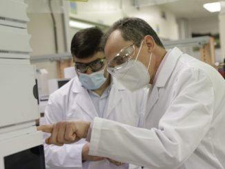 Las vacunas españolas contra el Covid: el CSIC pone fecha a su llegada