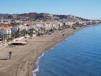 Andalucía no contará con vigilantes de la playa para este verano