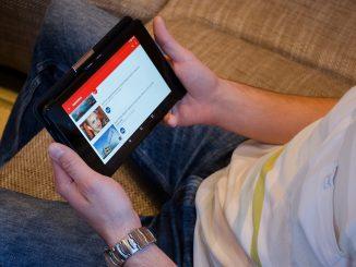 Ahora podrá ver videos en Youtube sin gastar muchos datos