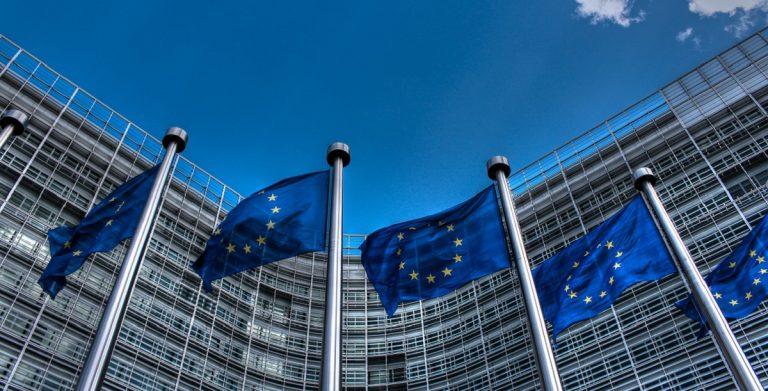 Europa no comprará más vacunas contra el coronavirus de AstraZeneca