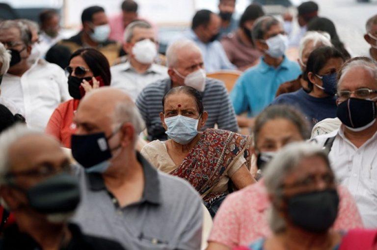 La variante india del coronavirus ya está en España.