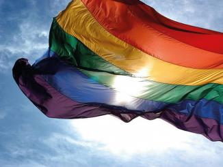 Polémica oferta de trabajo LGBTI