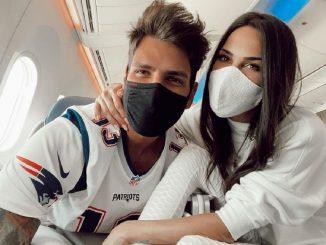 Diego Y Carla