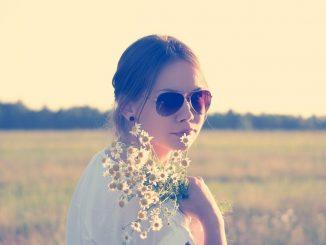 Gafas de sol para mujer: las tendencias de 2021