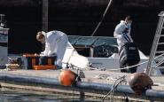 Dos Niñas Desaparecidas en Canarias