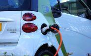 Wallbox: funciones y cuál elegir para el coche eléctrico