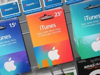 Apple music: ¿Cómo descargar y obtener contenido gratis?