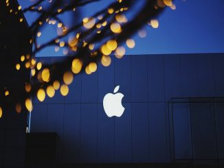 Apple Car, la nueva apuesta de Apple ya tiene fecha de lanzamiento