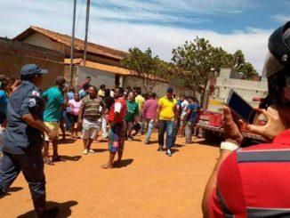 Cinco muertos, en un ataque producido en una guardería en Brasil
