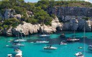 Islas Baleares: el turismo será reactivado con bonos de 100 euros
