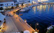 Baleares tendrá un seguro COVID para sus turistas