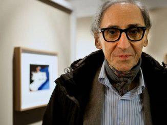 A sus 76 años muere el cantante italiano, Franco Battiato