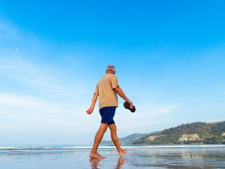 paga extra de pensiones en verano