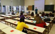 El Gobierno propone que el próximo curso escolar sea presencial