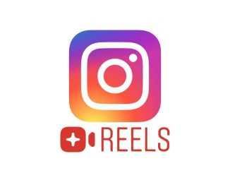 comment utiliser reels sur instagram