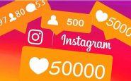 Cómo aumentar de seguidores en Instagram: 10 tips para lograrlo