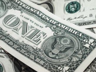 Ohio regala un millón de dólares entre los vacunados contra Covid