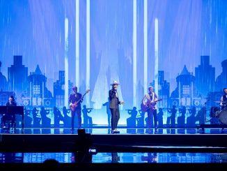 Portugal Eurovisión 2021