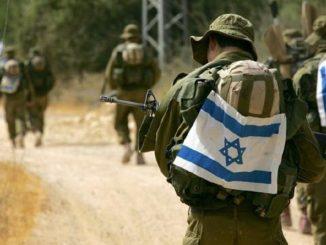 Ejército de Israel asegura que asesinó al comandante Abu Harbid