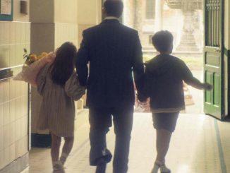 Estreno de la película: 'El olvido que seremos' con Javier Cámara