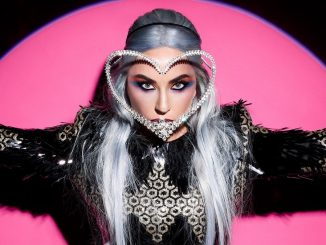 Lady Gaga violación productor